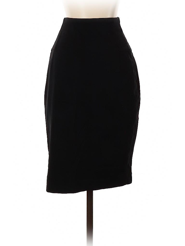 INC International Concepts Women Casual Skirt Size 4