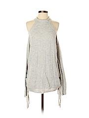 Jodifl Pullover Sweater