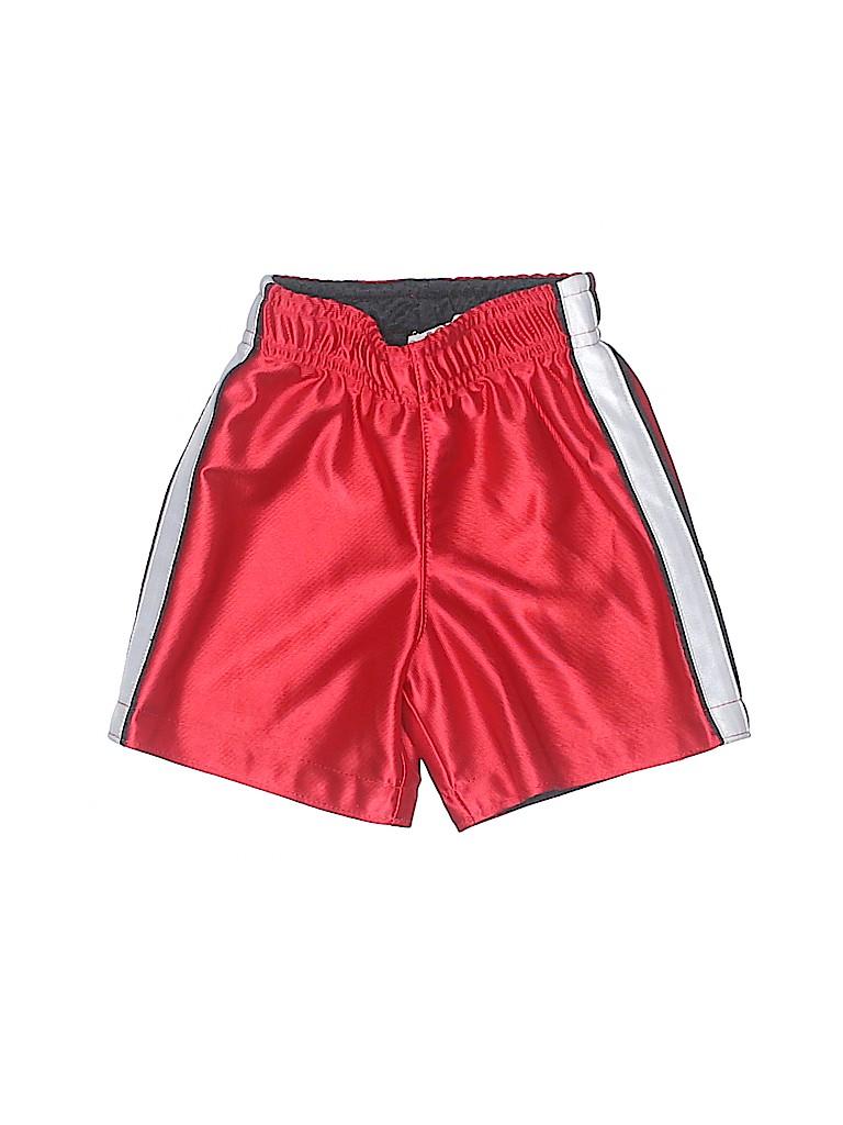 Circo Boys Athletic Shorts Size 12 mo