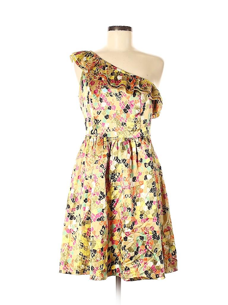 Kensie Women Cocktail Dress Size 8