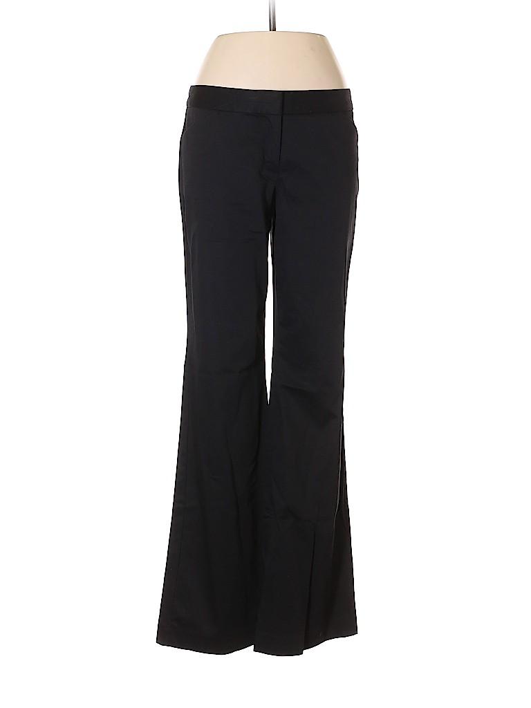 Express Design Studio Women Dress Pants Size 8