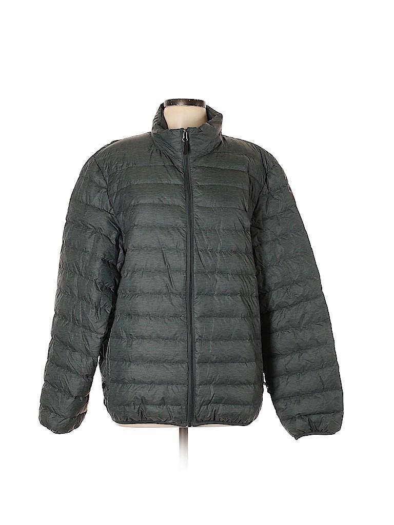 HeatKeep Women Coat Size L