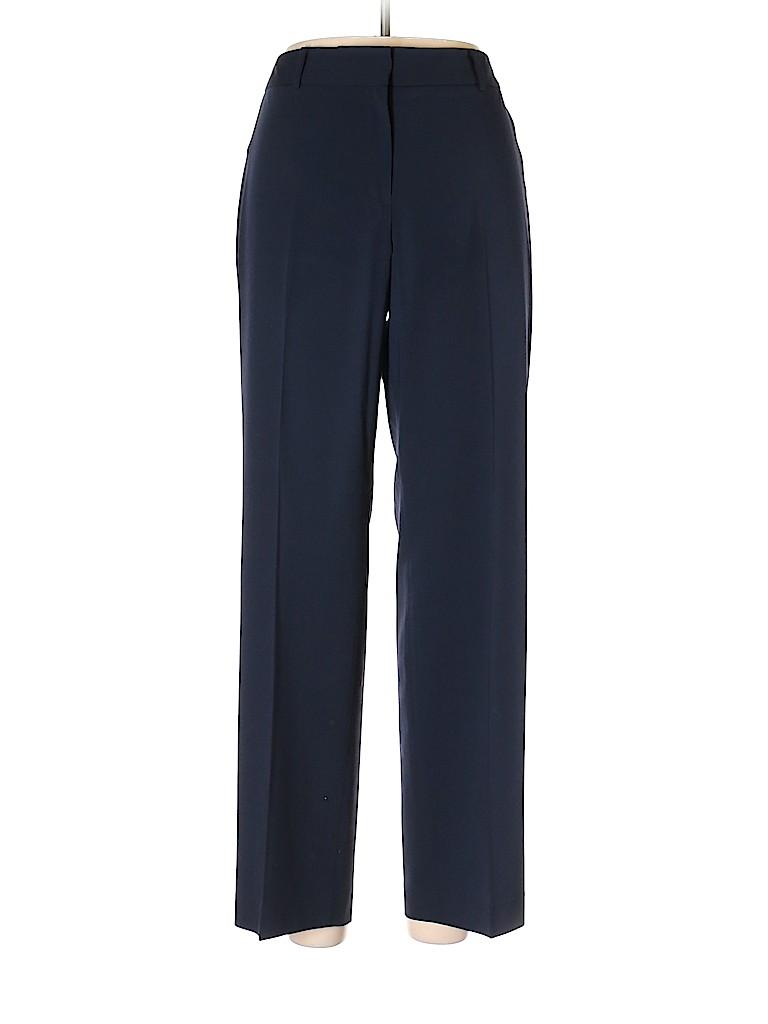 Evan Picone Women Dress Pants Size 12 (Petite)