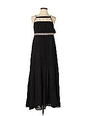 Rachel Zoe Casual Dress
