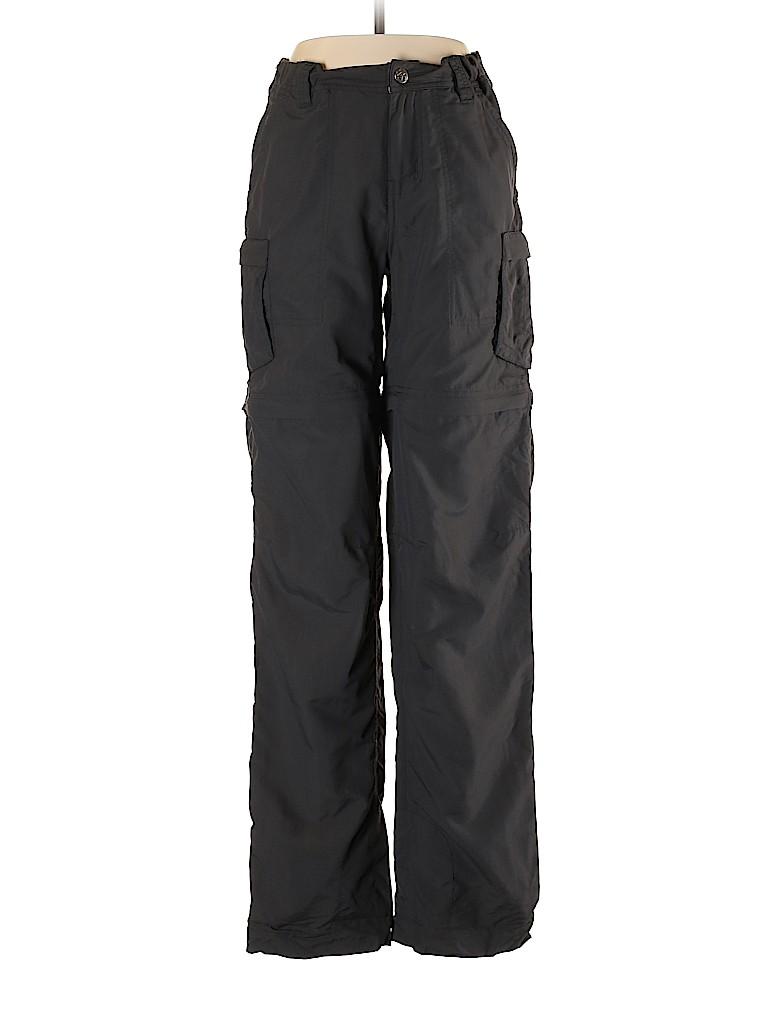 REI Women Cargo Pants Size 2