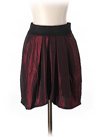 LnA Formal Skirt Size S