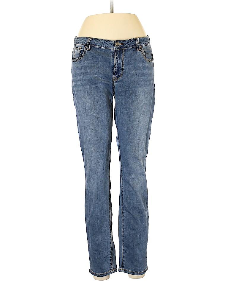 Buffalo by David Bitton Women Jeans Size 10