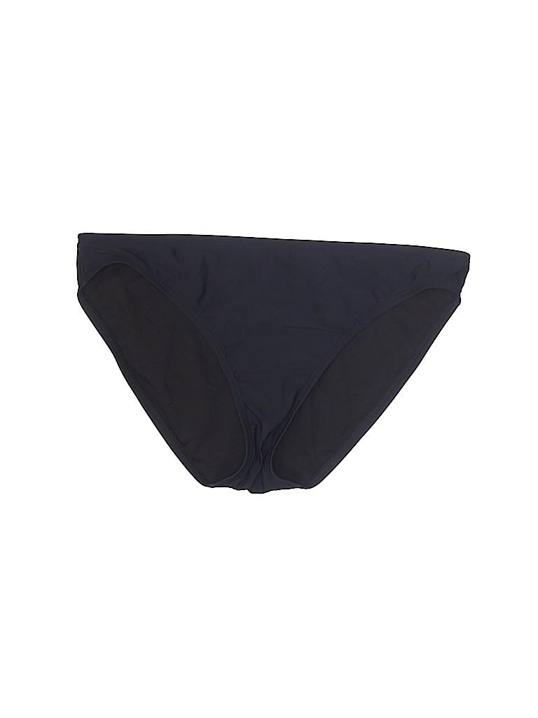 2Bamboo Women Swimsuit Bottoms Size M