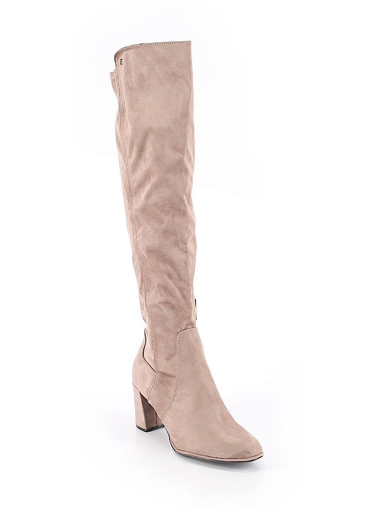 Liz Claiborne Women Boots Size 7