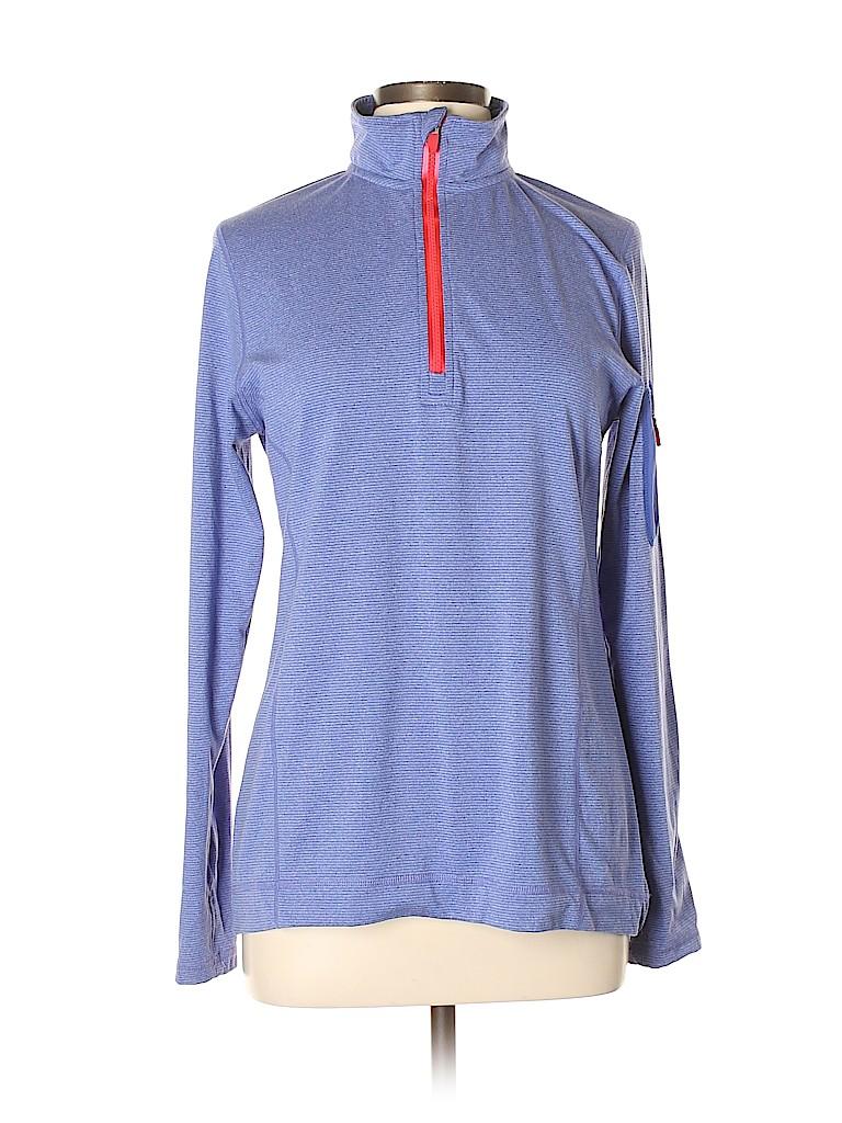 City Sports Women Track Jacket Size L