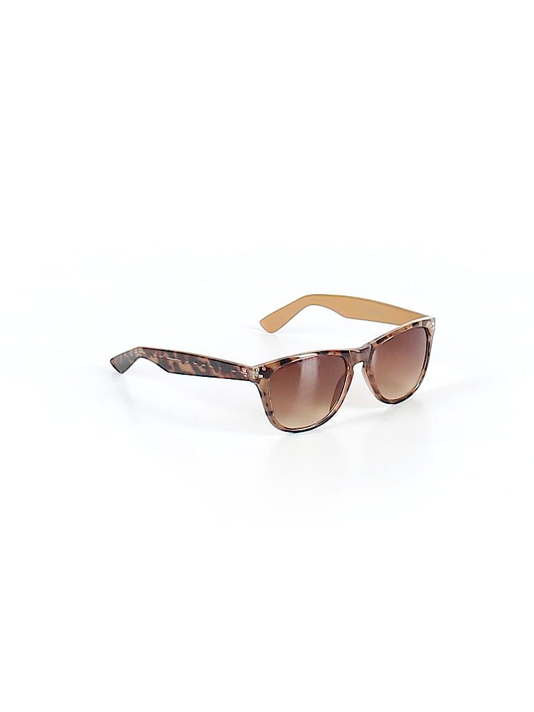 Jones New York Women Sunglasses One Size