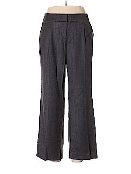 52cc7d0502d Plus-Sized Pants On Sale Up To 90% Off Retail