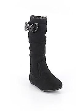 8e481a650f18 Okie Dokie Boots Size 5