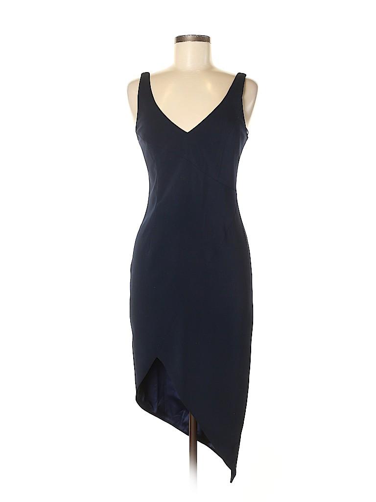 Jay Godfrey Women Cocktail Dress Size 6