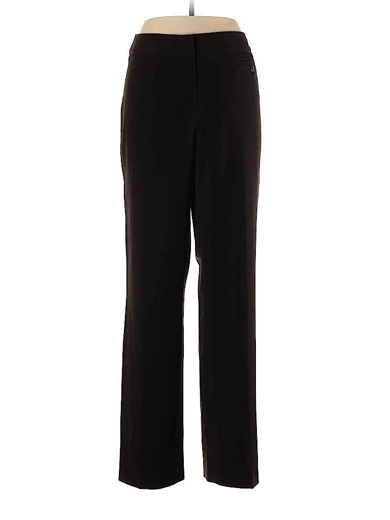 Atelier Women Dress Pants Size 12