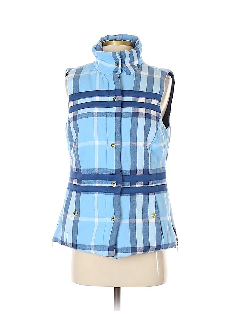 Dizzy Lizzy Women Vest Size S