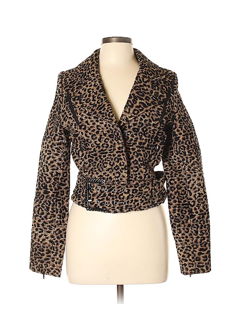 Arden B. Women Jacket Size L