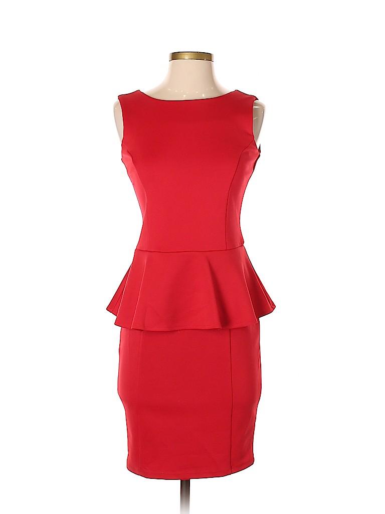 INC International Concepts Women Cocktail Dress Size XS