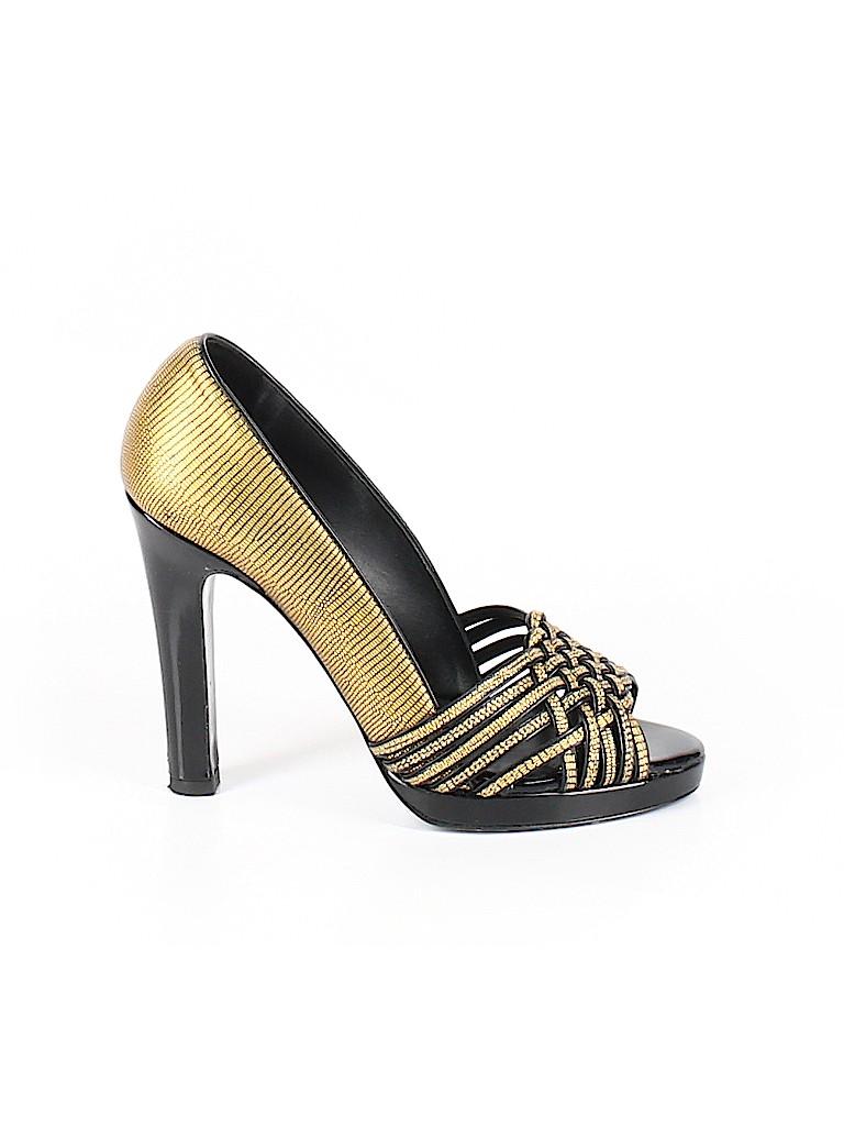 Reiss Women Heels Size 38 (EU)