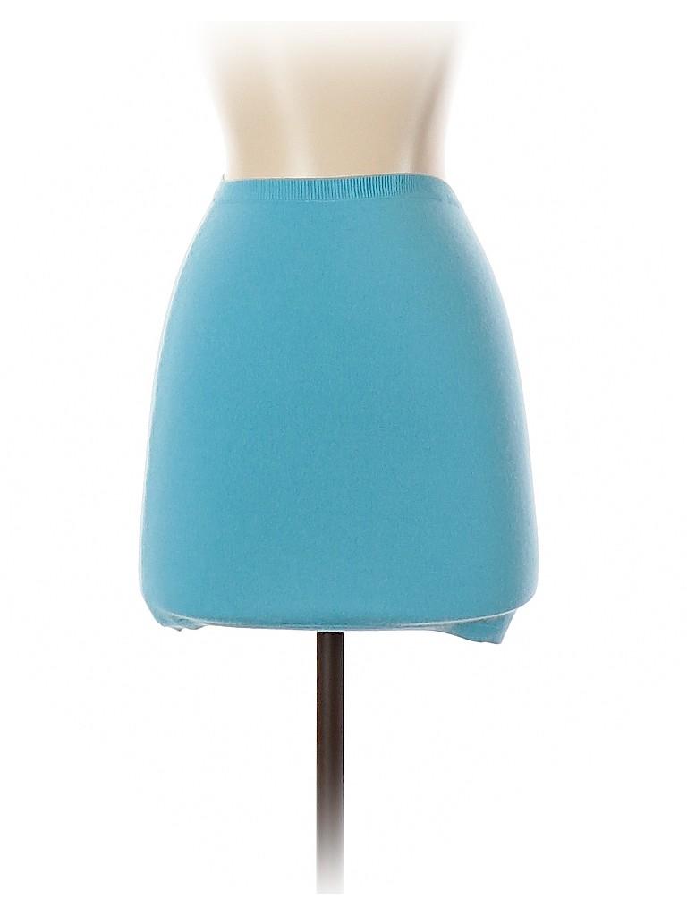 TSE Women Casual Skirt Size M