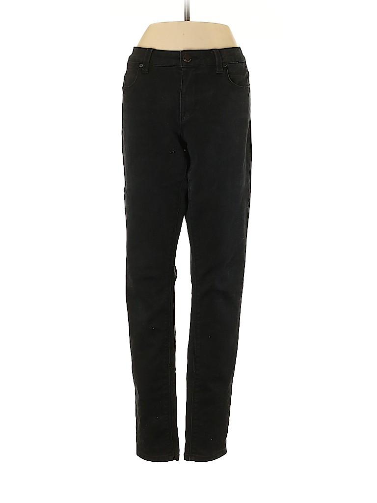 Max Jeans Women Jeans Size 4