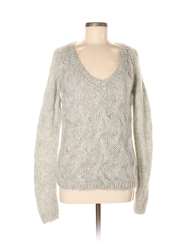 Martin + Osa Women Pullover Sweater Size M