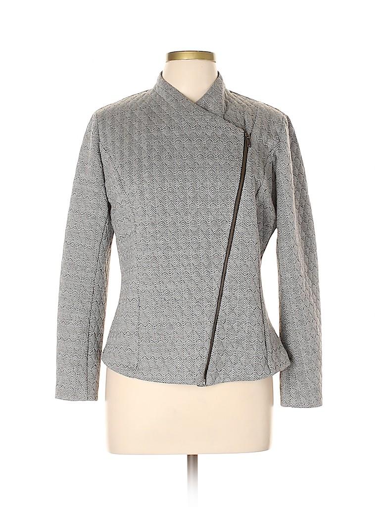 Ronen Chen Women Jacket Size 10 (3)