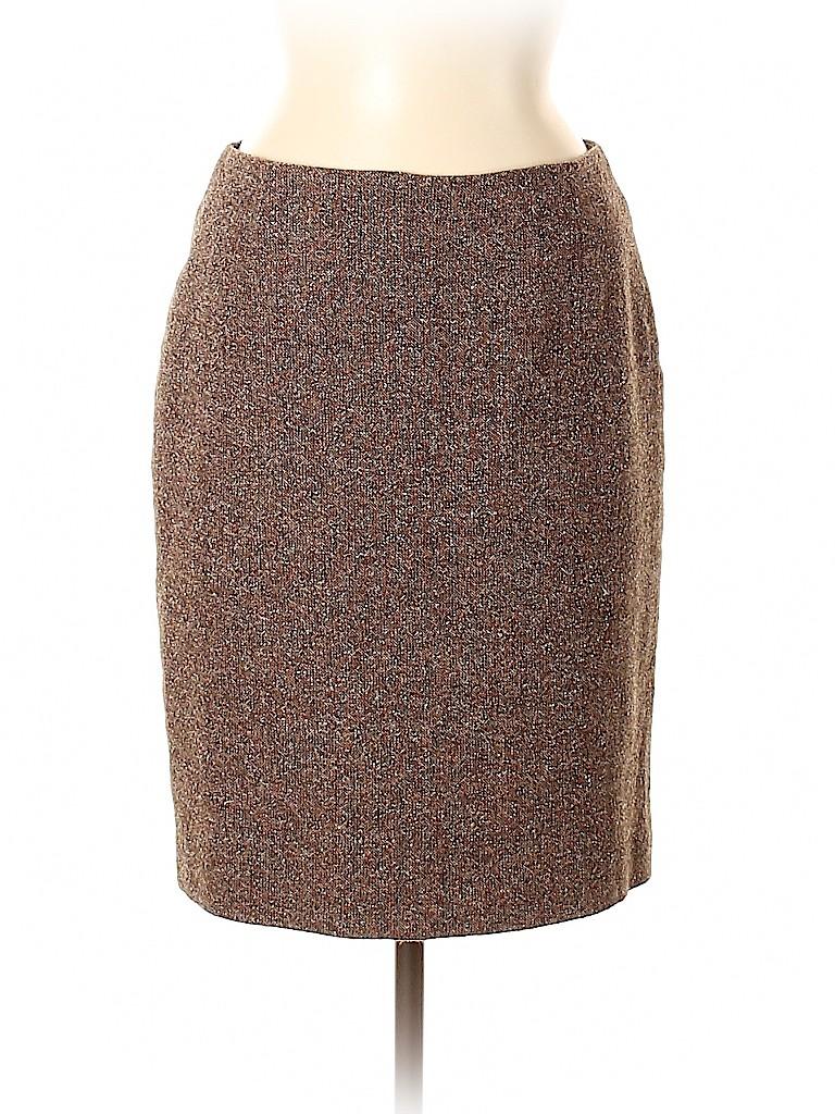Casual Corner Annex Women Casual Skirt Size 6