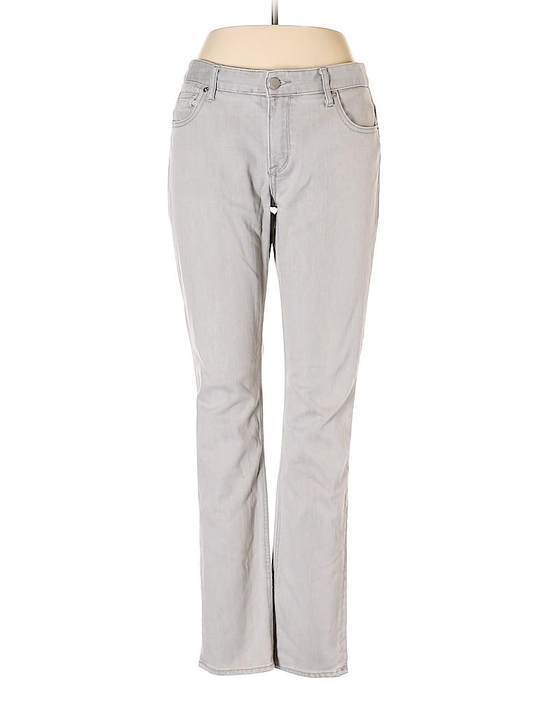 Express Women Jeans Size 12