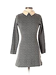 Miu Miu Casual Dress