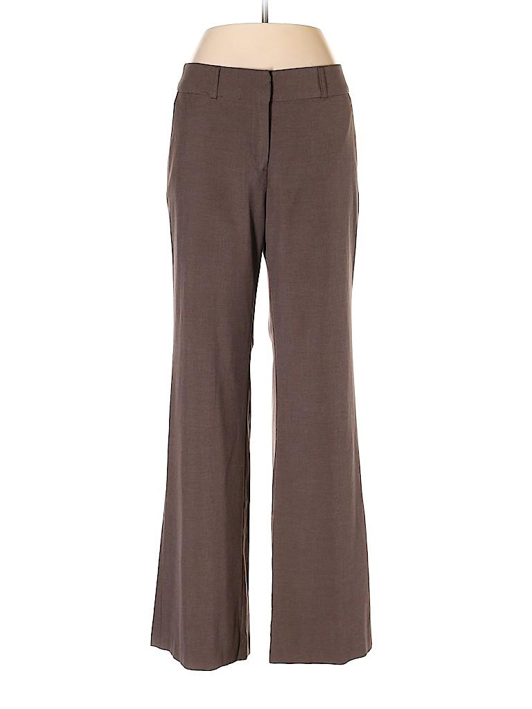 J.jill Women Dress Pants Size 8