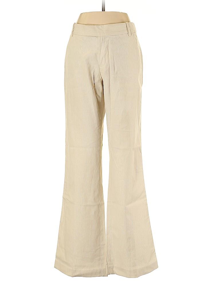 Proenza Schouler for Target Women Khakis Size 11