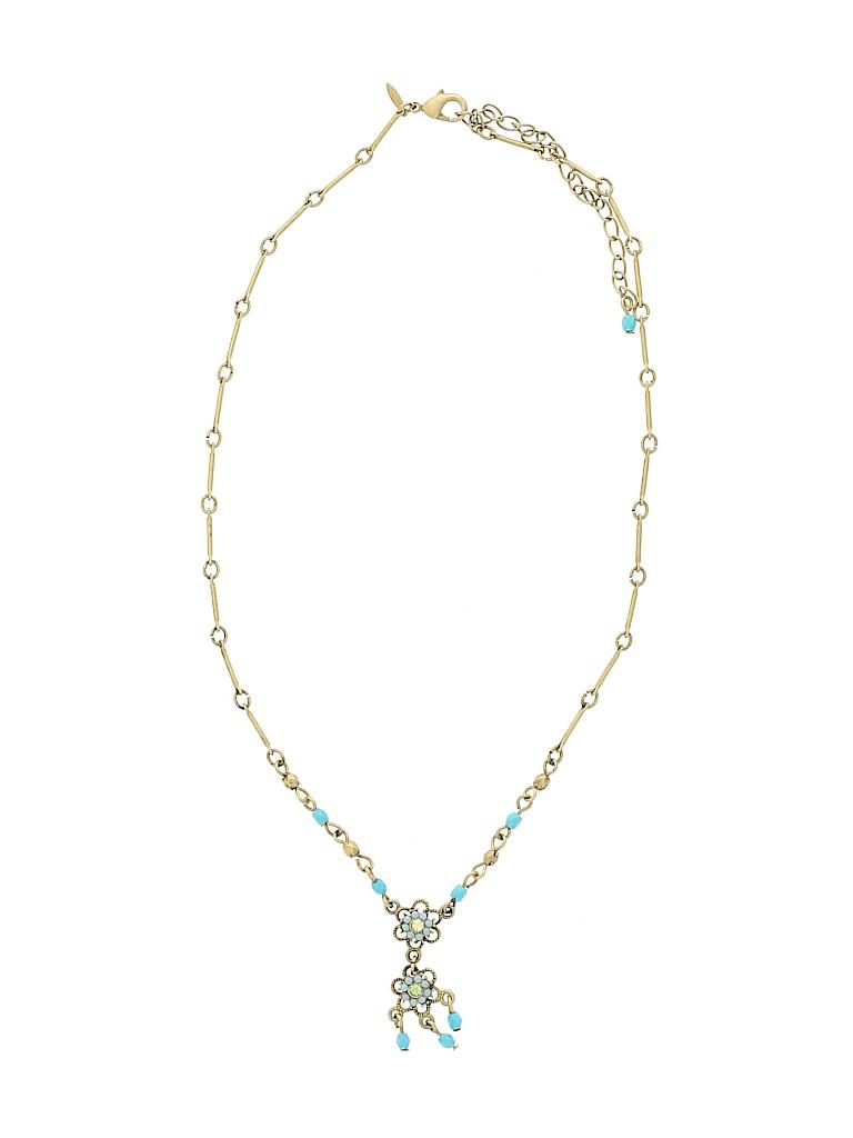 Avon Women Necklace One Size