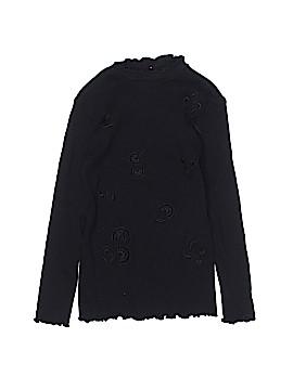 b7c0bfbe00cb Zara Kids Girls  Clothing On Sale Up To 90% Off Retail