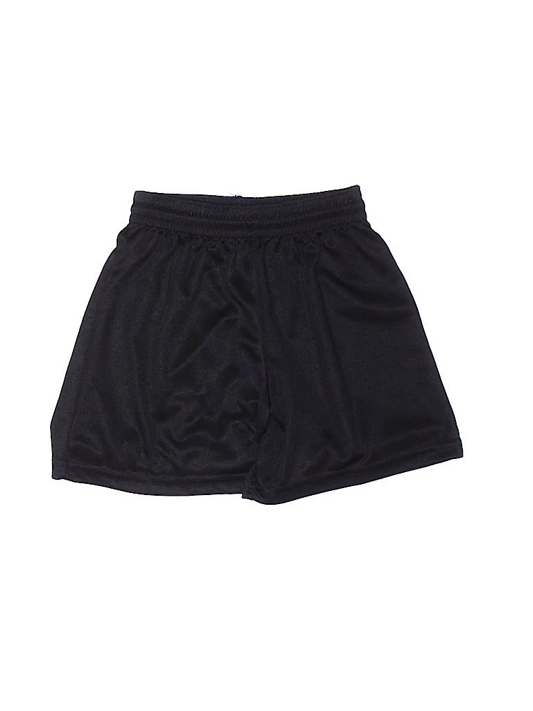 Score Boys Athletic Shorts Size X-Small (Youth)