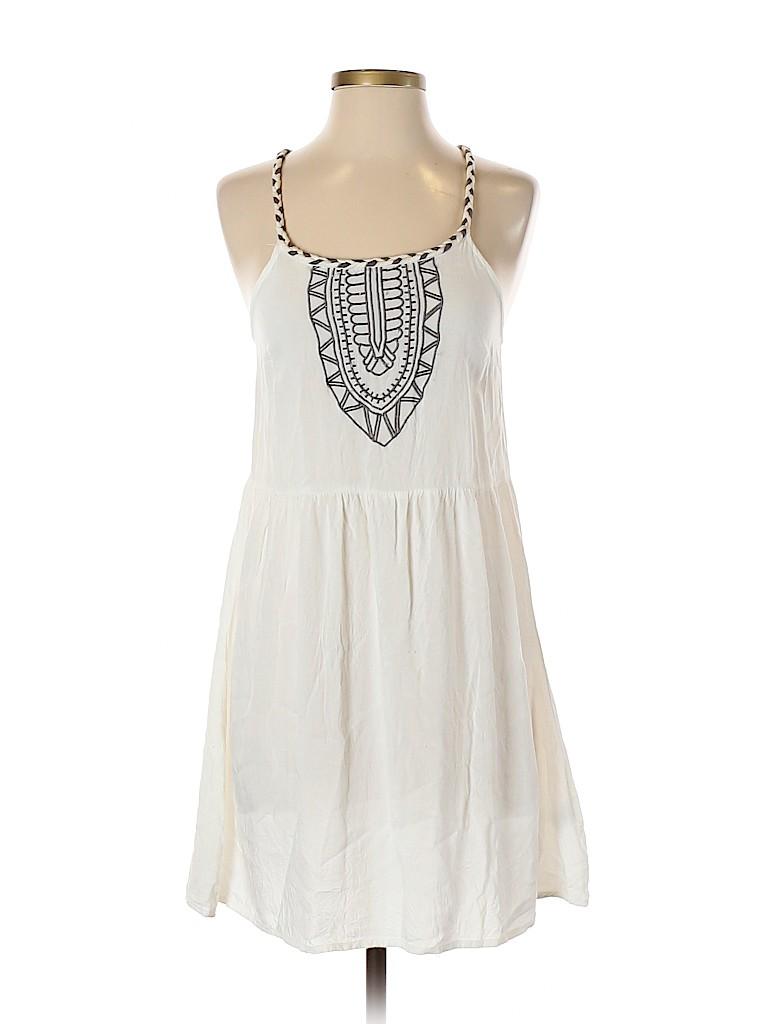 5th & Love Women Casual Dress Size S