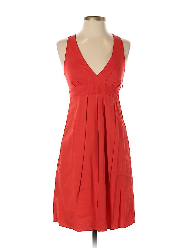 Theory Women Casual Dress Size 4