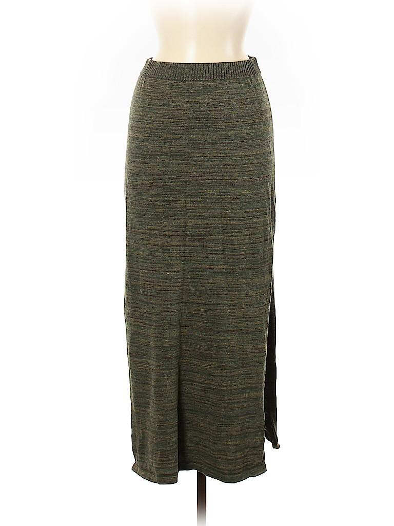 Kersh Women Casual Skirt Size M
