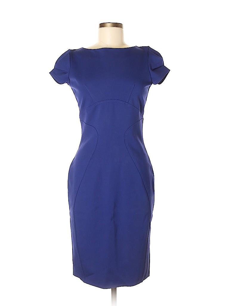 Closet Women Cocktail Dress Size 8
