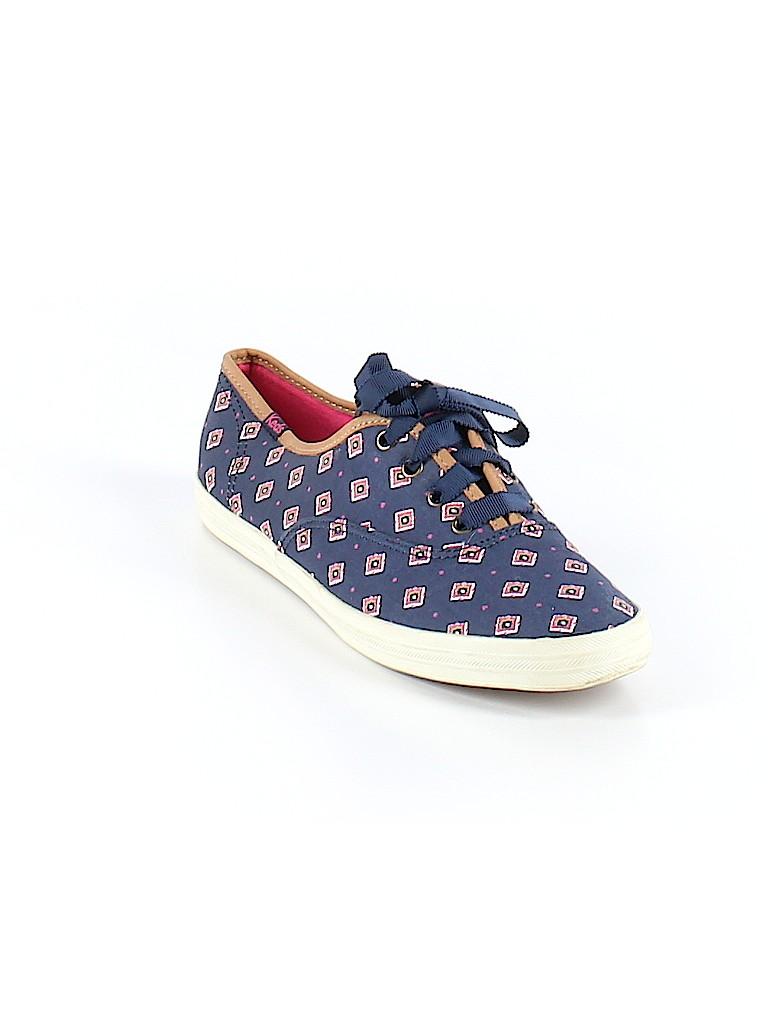 Keds Women Sneakers Size 8