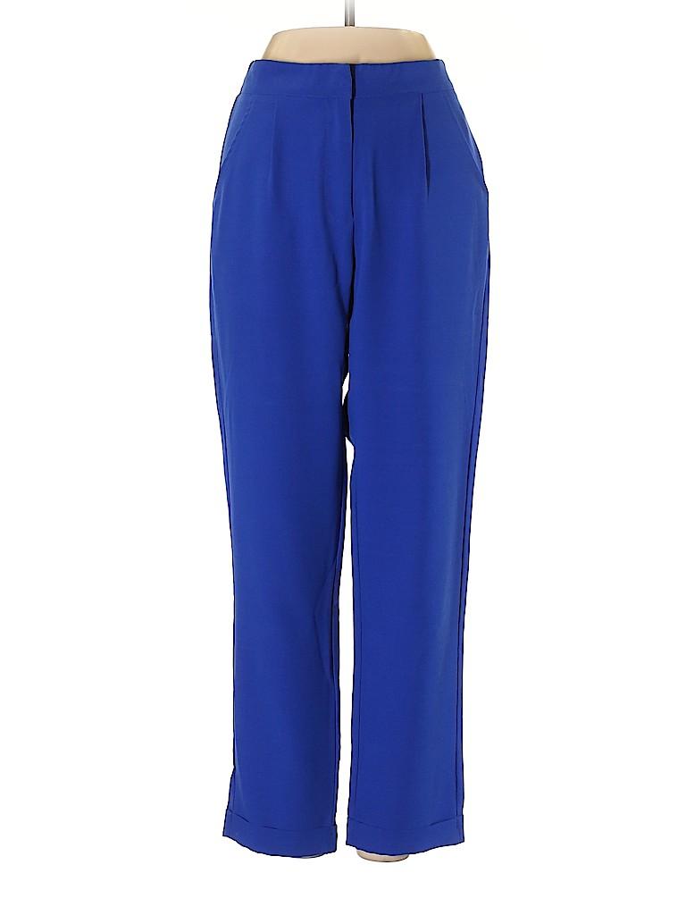 Tinley Road Women Dress Pants Size S