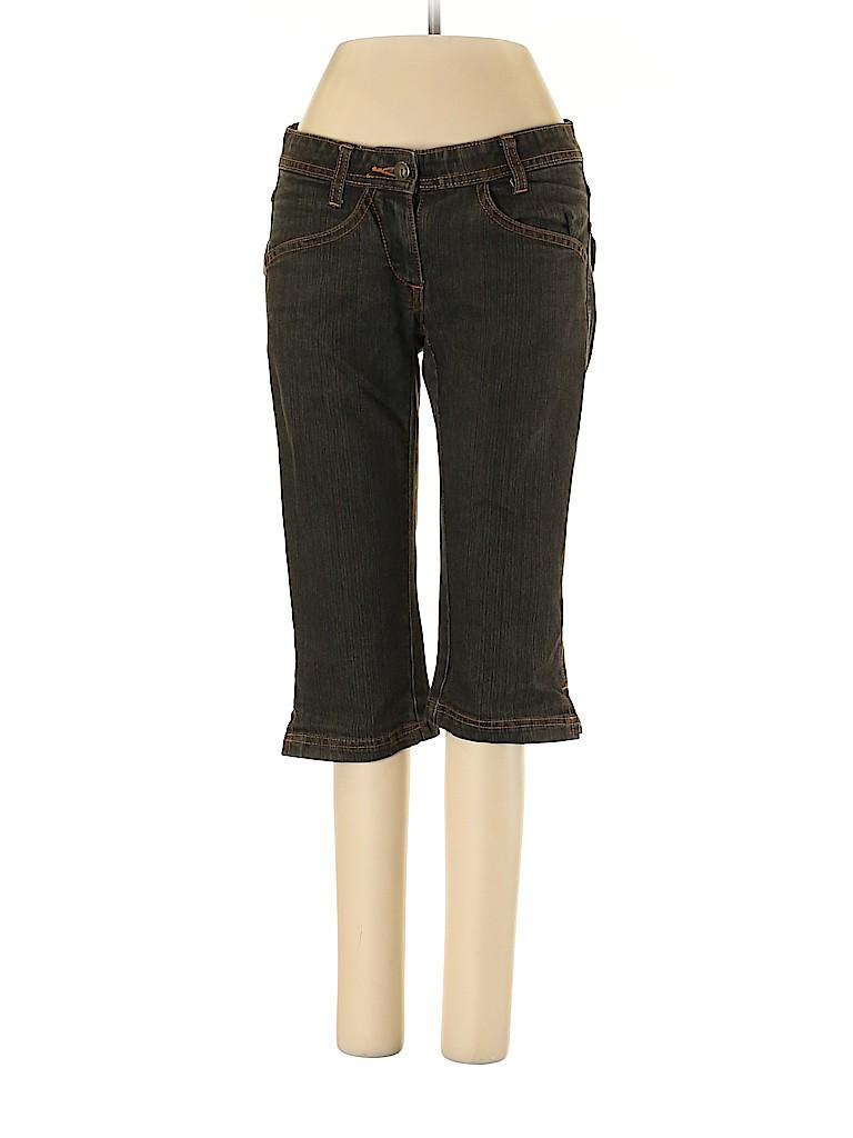 Cherokee Women Jeans 28 Waist