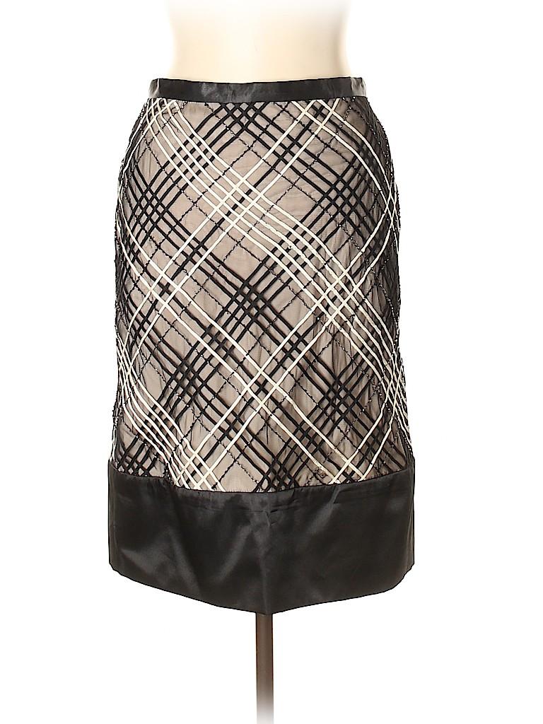 JS Boutique Women Casual Skirt Size 10