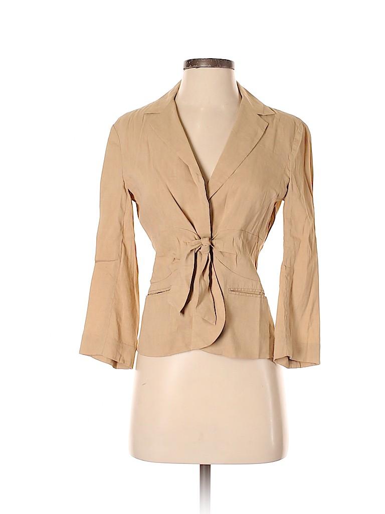 Theory Women Jacket Size 4