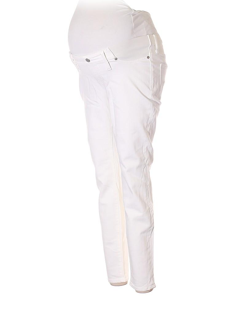 Madewell Women Jeans 31 Waist