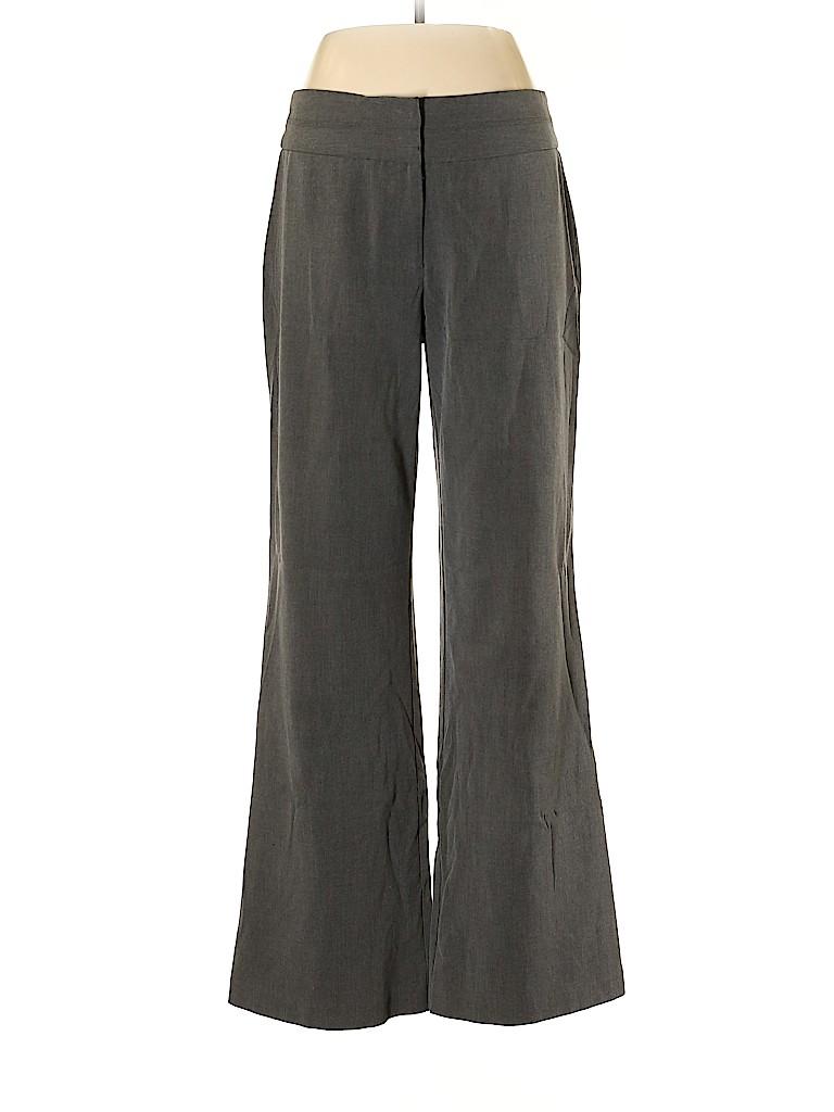 Courtenay Women Dress Pants Size 10