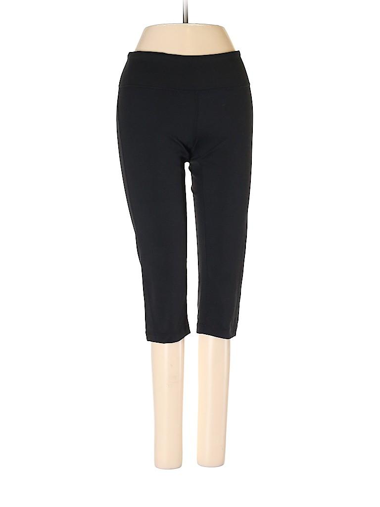 Zella Women Active Pants Size XS