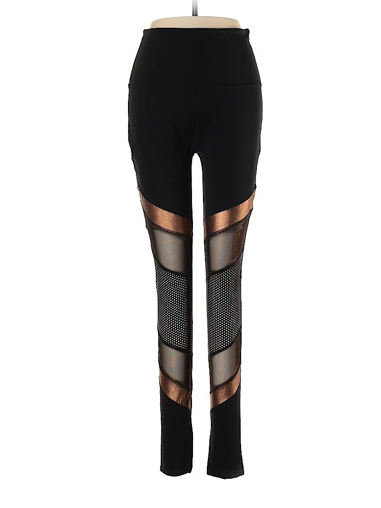 Beyond Yoga Women Yoga Pants Size 1