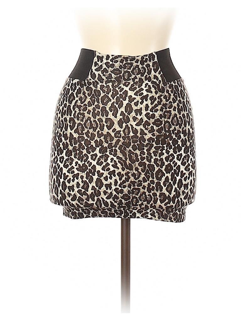 ASOS Women Casual Skirt Size 8 (UK)