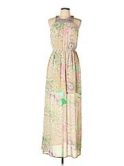 Doe & Rae Casual Dress